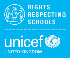 Rights Respecting School Unicef